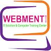 webment