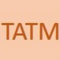 農業技術交易網TATM Net Worth
