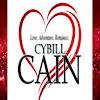 Cybill Cain