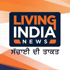 Living India News Net Worth