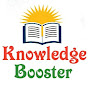 Knowledge Booster