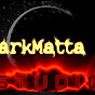 DarkmattaStudio