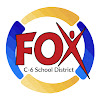 Fox C-6 Schools