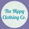 The Hippy Clothing Co.