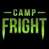 Camp Fright