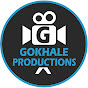 Gokhale Production