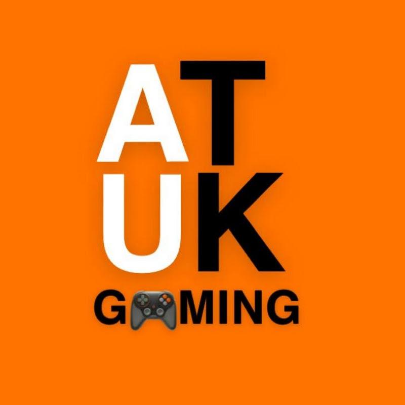 A.T.U.K GAMING (a-t-u-k-gaming)