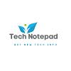 Tech Notepad