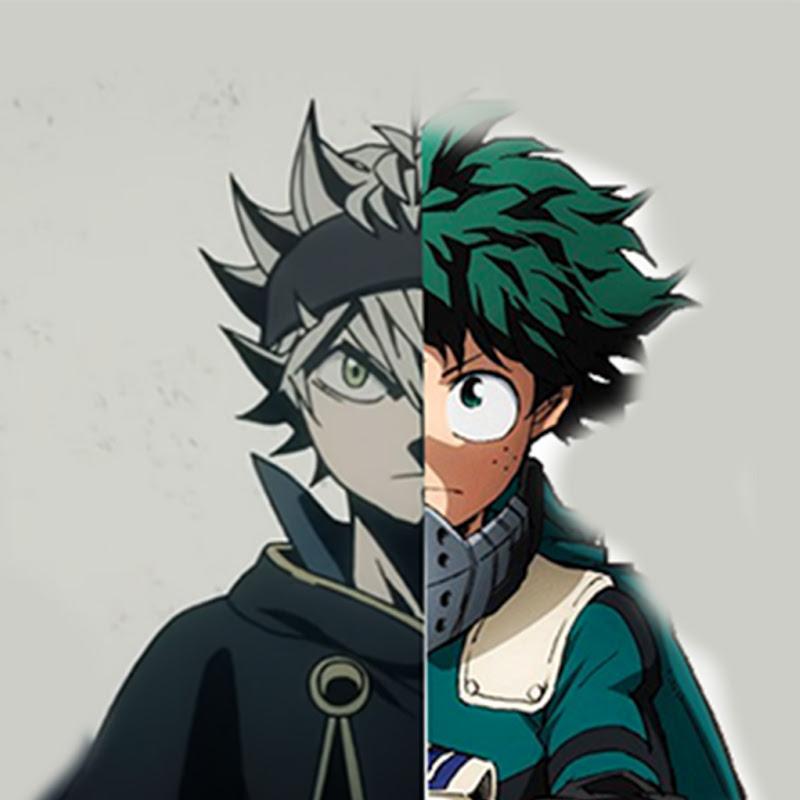 KHIT Anime (khit-anime)