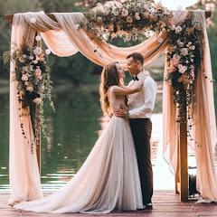 Wedding Azerbaijan