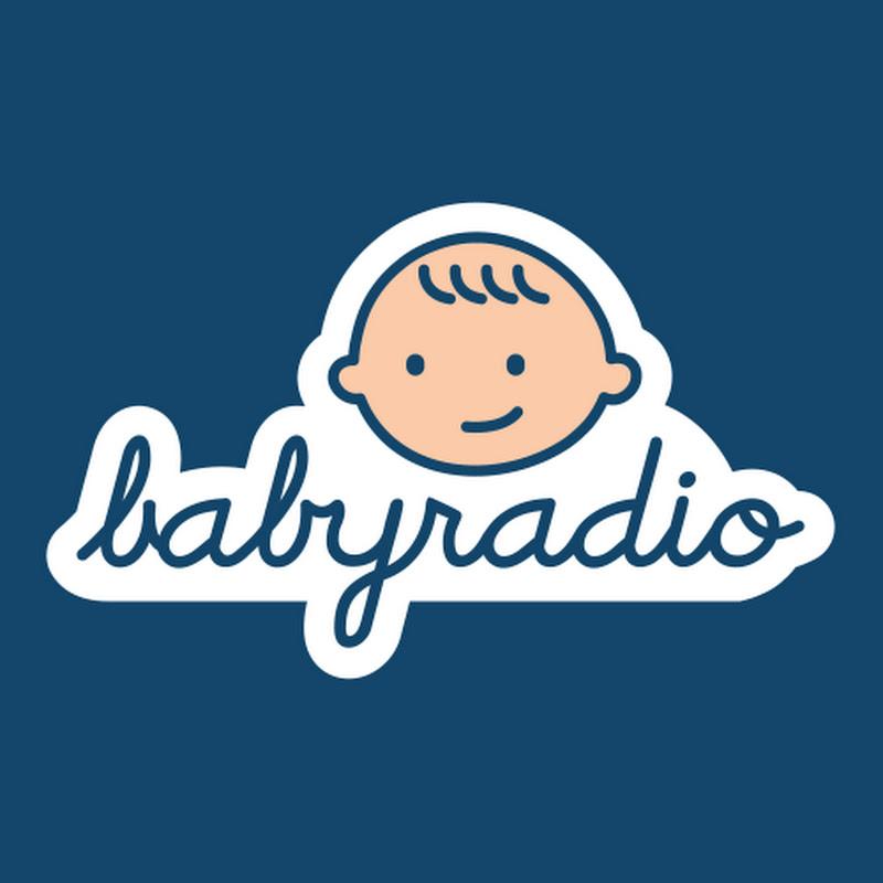 babyradiotv