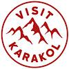 VisitKarakol