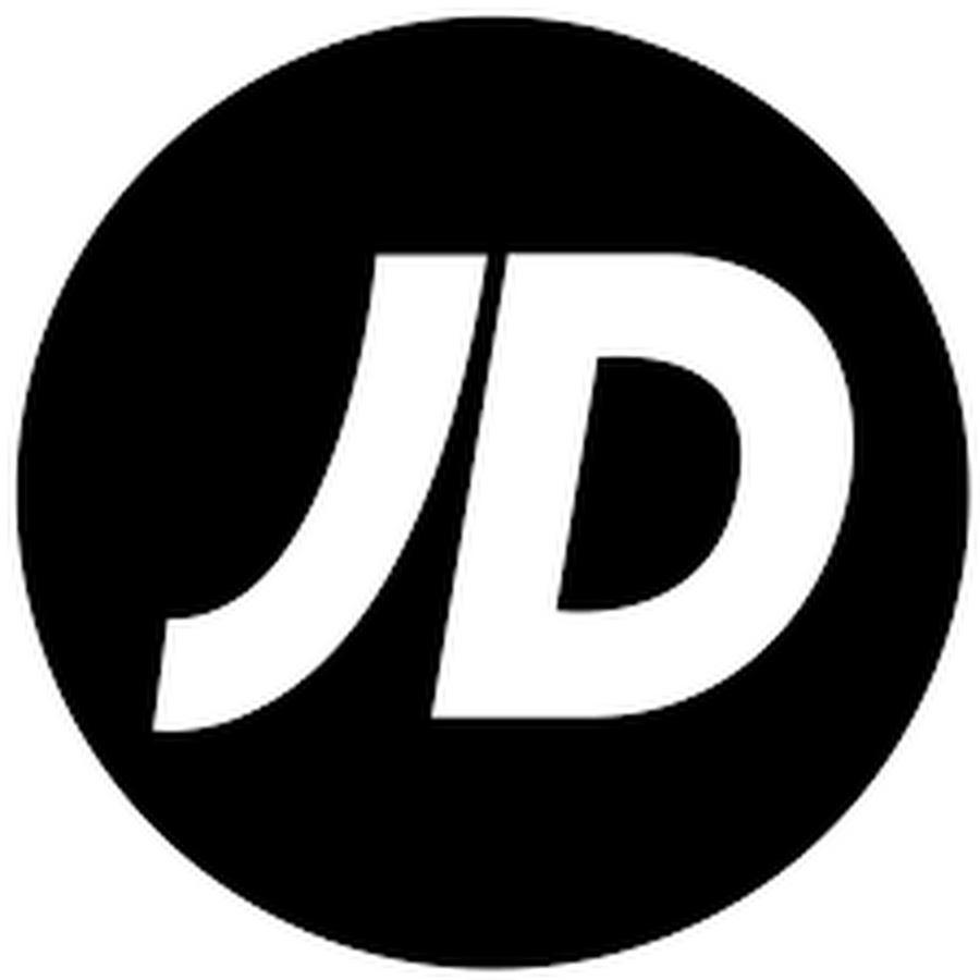 bc2489b2e8 JD Sports - YouTube