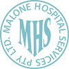 Malone Hospital Services