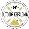 Outdoor Kefalonia