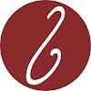 Beethoven Autentico