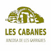 Oli Les Cabanes