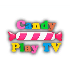 Candy Play TV Net Worth