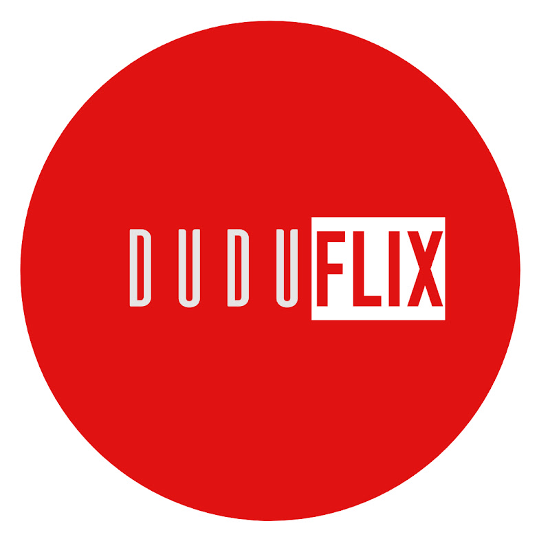 DuduFlix More (Luxuryvimspro)