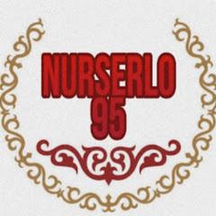 Nur Serlo95
