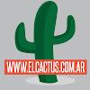 El Cactus - Noticias del Oeste