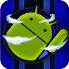 Mundo do Android