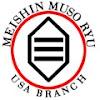Meishin Muso Ryu