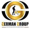اجهزة كشف الذهب والمعادن شركة المجموعة الألمانية