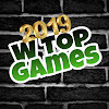 W Top Games
