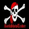 RockShowTrader