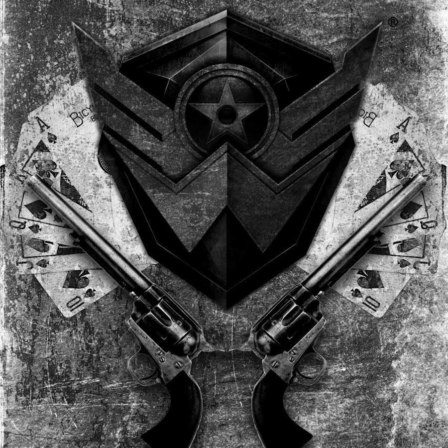 Картинки для рк для клана в варфейс