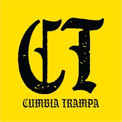 CUMBIA TRAMPA Net Worth