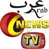 Arab News TV