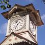 Clocktower Bell