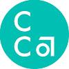 California College of the Arts - CCA