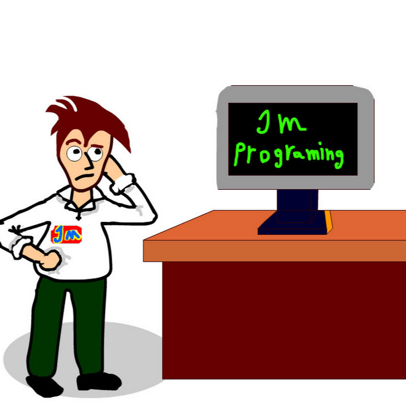 fix ps3 games error 80010017 | FunnyDog TV