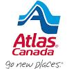 Atlas Van Lines Canada