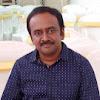 Jayakumar N