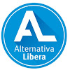 Alternativa Libera