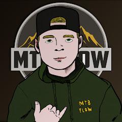 MTB FLOW