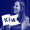 Kim Spinder