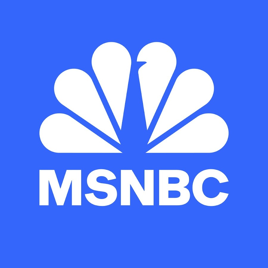 Msnbc Youtube - roblox tv fox news breaking news youtube
