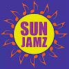 Sun JamZ