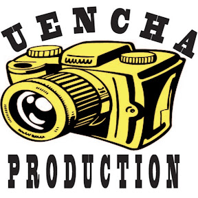 Puenchas Production