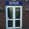 Stones End Day Centre