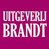 Uitgeverij Brandt