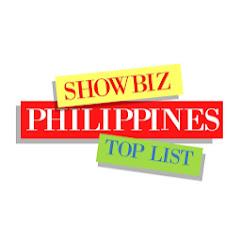 Showbiz Philippines Net Worth