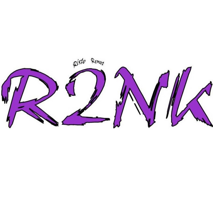 Image result for ansambel r2nk