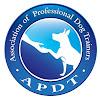 APDT Headquarters