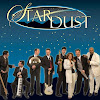 The Stardust Band